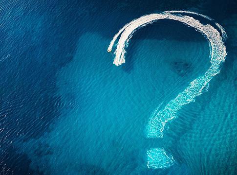 Actualité Tirawa : Covid 19 : Où voyager en 2021 ? Les destinations été, automne, hiver, les bonnes nouvelles !