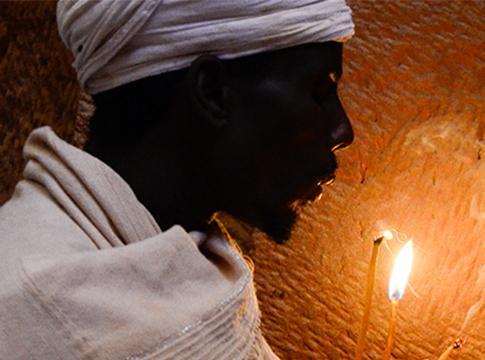 Actualité Tirawa : Soufflons ensemble nos 20 bougies !