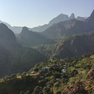 Voyages sur-mesure avec Tirawa : Réunion