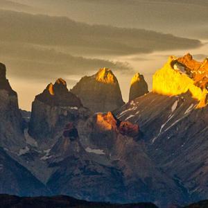 Voyages sur-mesure avec Tirawa : Argentine