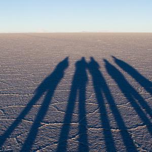 Voyages sur-mesure avec Tirawa : Bolivie