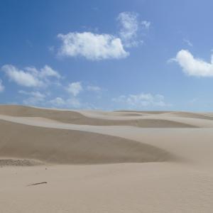 Voyages sur-mesure avec Tirawa : Brésil