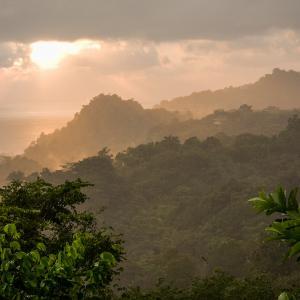 Voyages sur-mesure avec Tirawa : Costa Rica