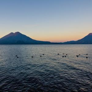 Voyages sur-mesure avec Tirawa : Guatemala