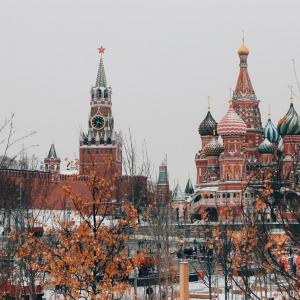 Voyages sur-mesure avec Tirawa : Russie