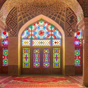 Voyages sur-mesure avec Tirawa : Iran