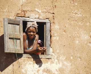 Balade à Madagascar : Madagascar