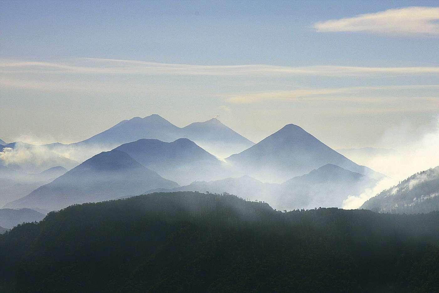 volcan datant gratuit en ligne datant Barrie Ontario