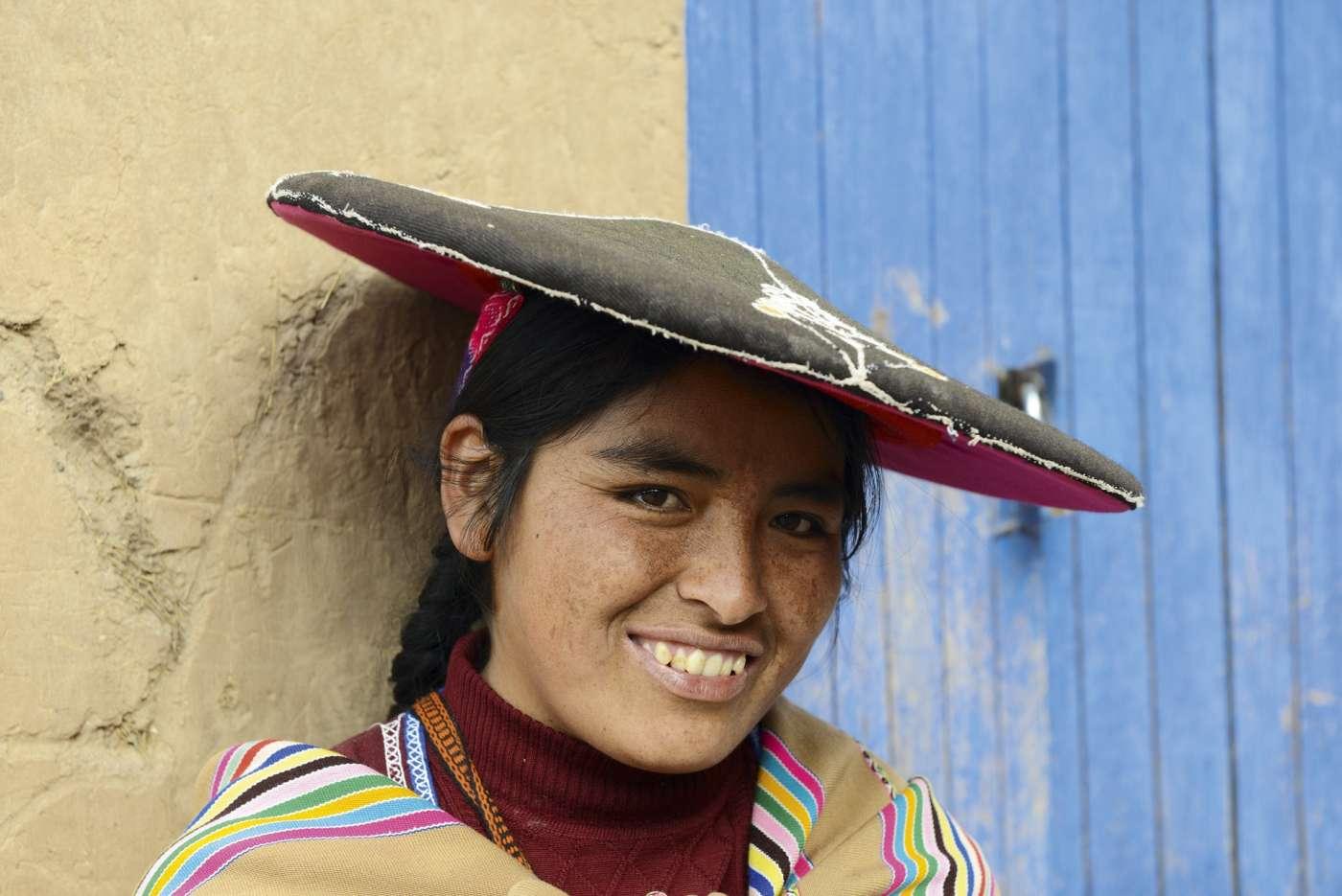 Pérou. Trésors péruviens : traditions et sites mythiques - 15j.