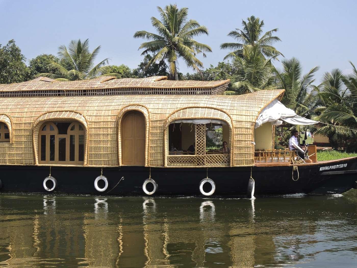 sites de rencontre dans Kerala Inde latino amant datant