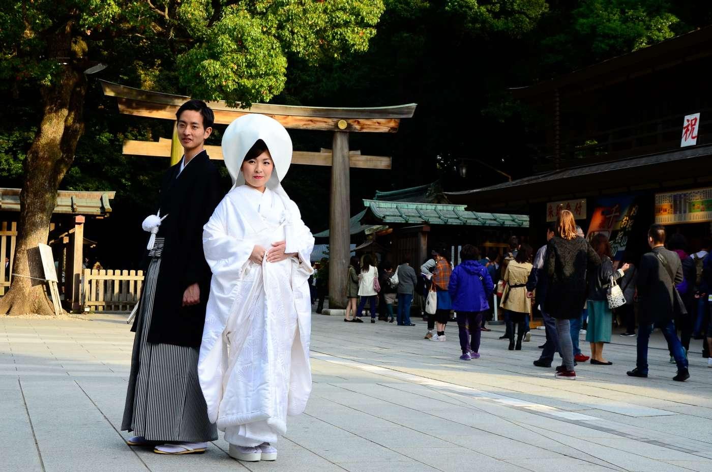 Tresors Du Japon