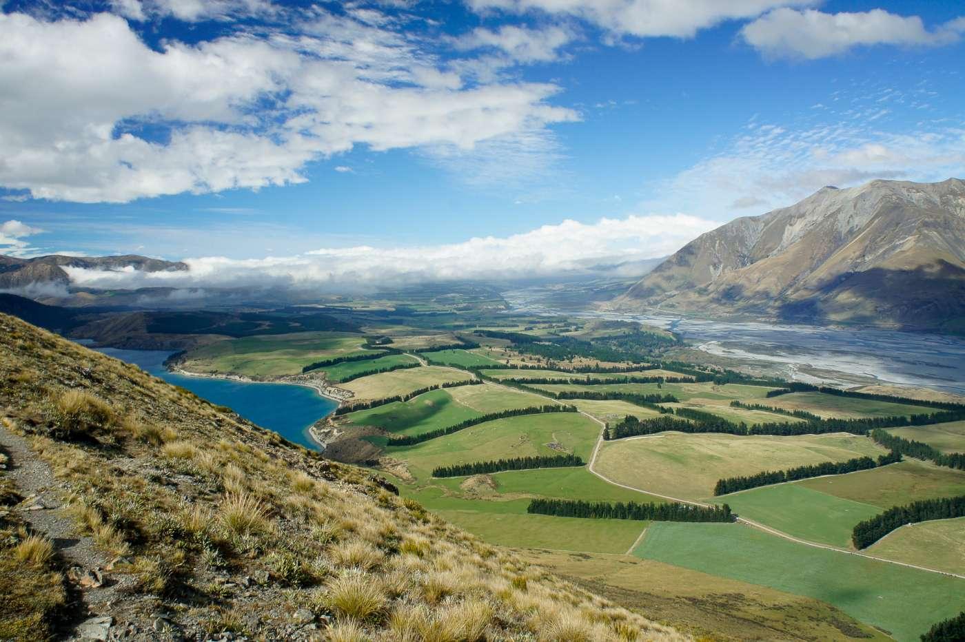 Nouvelle-Zélande datant gratuit meilleurs sites de rencontre de fille