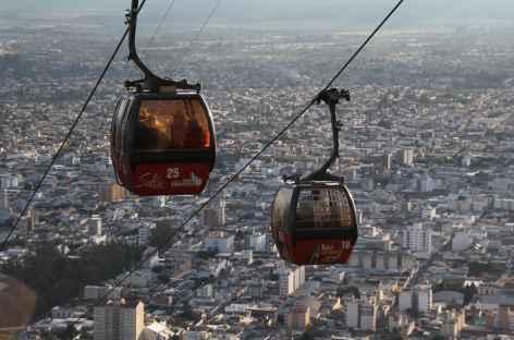 Salta - Argentine -