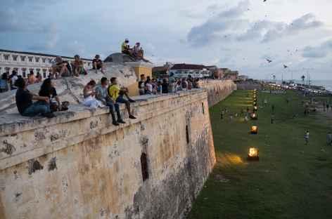 Carthagene -