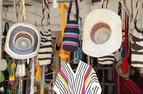 San Jacinto - Colombie -