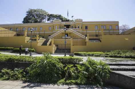 San José - Costa Rica -
