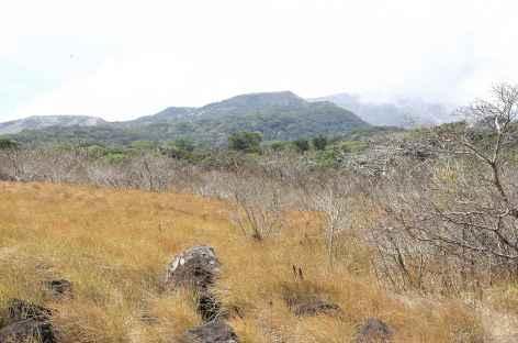 Parc Rincon de la Vieja - Costa Rica -