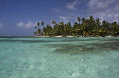 L'archipel de San Blas - Panama -