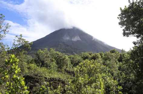 Arenal - Costa Rica -