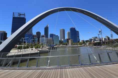 Perth - Australie -