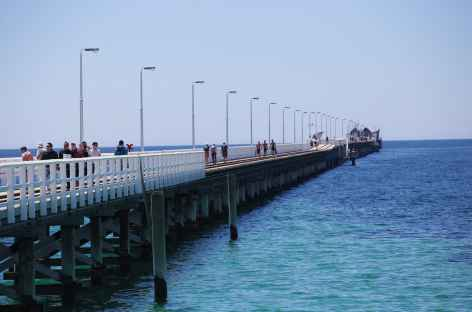 Busselton - Australie -