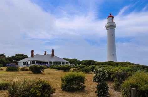 Phare de Geelong - Australie -