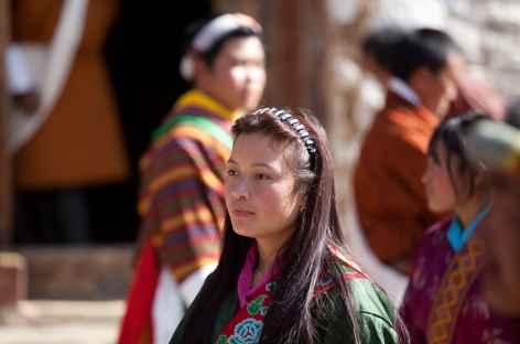Tang Namkha Rabney -