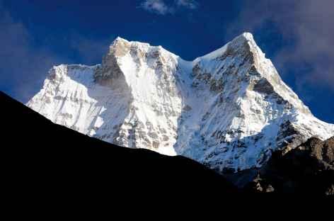 Masakang - Bhoutan -