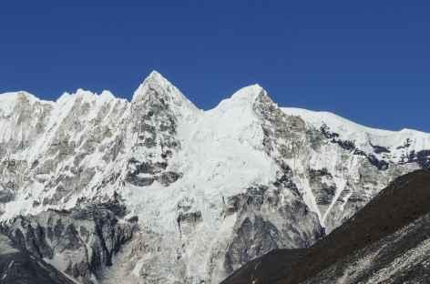 Les Jumeaux (Nyima Dowa) - Bhoutan -
