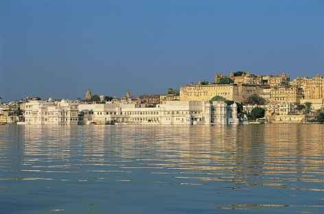 Udaipur -