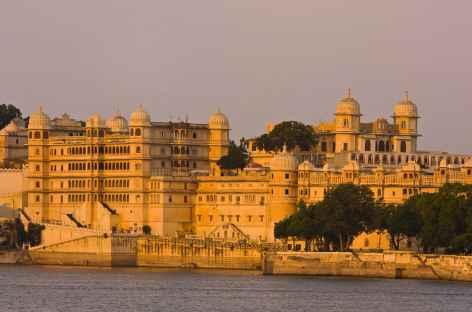 Udaipur - Rajasthan, Inde -