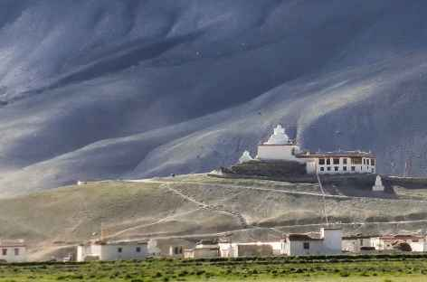 Zanskar - Ladakh, Inde -