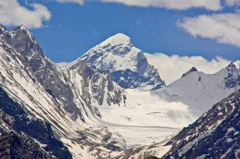 Kun - Ladakh, Inde -