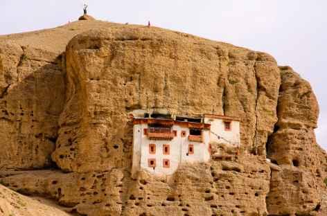 Shergol - Ladakh, Inde -