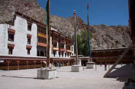 Hémis - Ladakh, Inde -