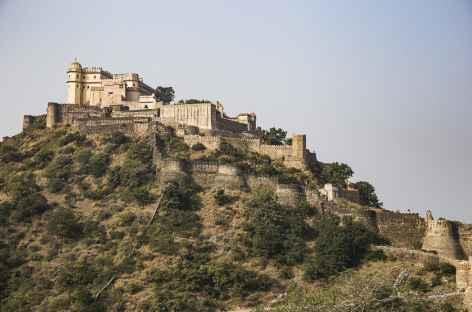 Fort de Kumbalgarth -