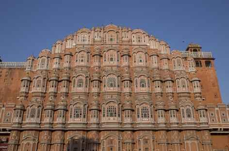 Palais des Vents - Jaipur -