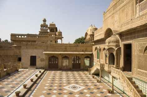 Jaisalmer -