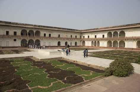 Fathepur Sikri -