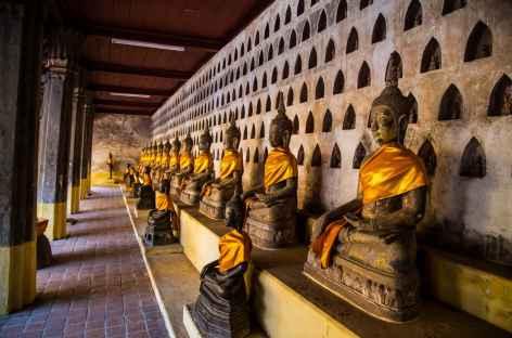 Vientiane Laos -