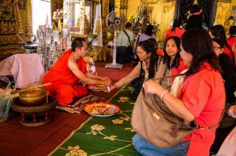iVentiane Laos -