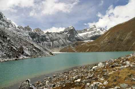 Lacs de Gokyo - Nepal -