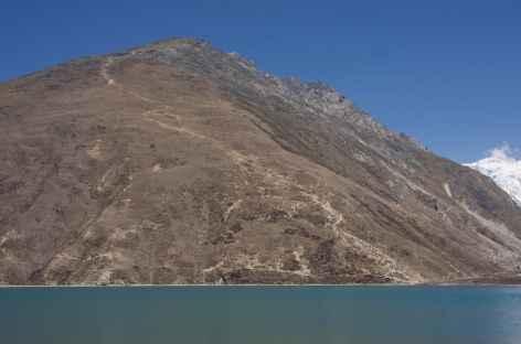 Gokyo Peak - Nepal -