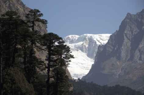 Vallée de Tseram -