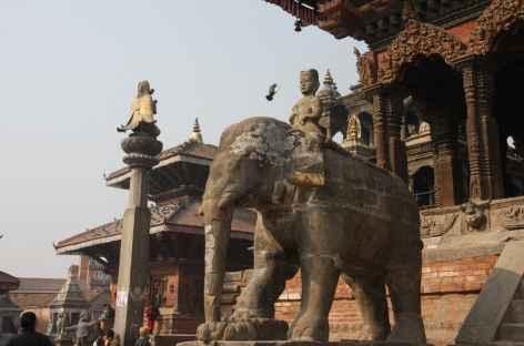 Kathmandu-Népal -
