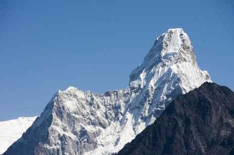Ama Dablam - Népal -