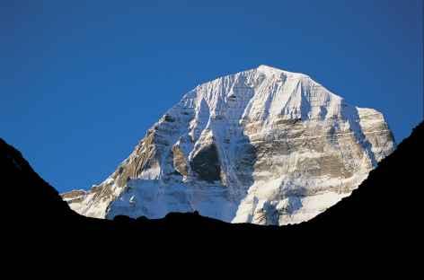 Mt Kailash, Tibet -