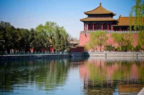 Pékin - Chine -