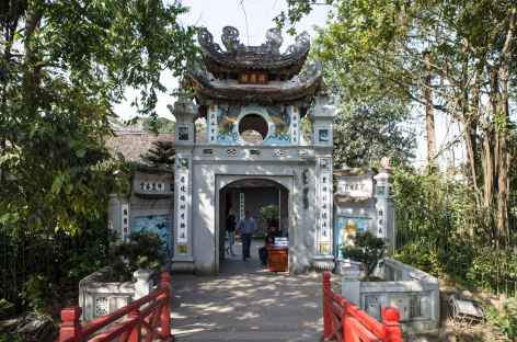 Hanoï - Vietnam -