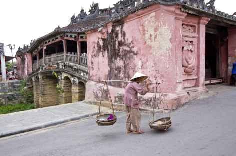 Hoï An - Vietnam -